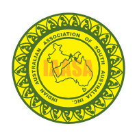 Iaasa Logo - 200 x 200